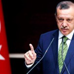 Power in Turkey: Islamist Power Struggle Returns to the Pitch