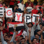 Egypt Inches Towards Return of Militant Fans to Stadium Terraces