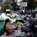 Lebanon: Party Ministers Walk out of Meeting Over Environmental Issues