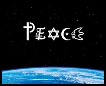 UN's Indoctrination Against 'Violent Extremism', UN's Indoctrination Against 'Violent Extremism'