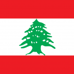 Can Lebanon Ever Rid Itself of Hezbollah?