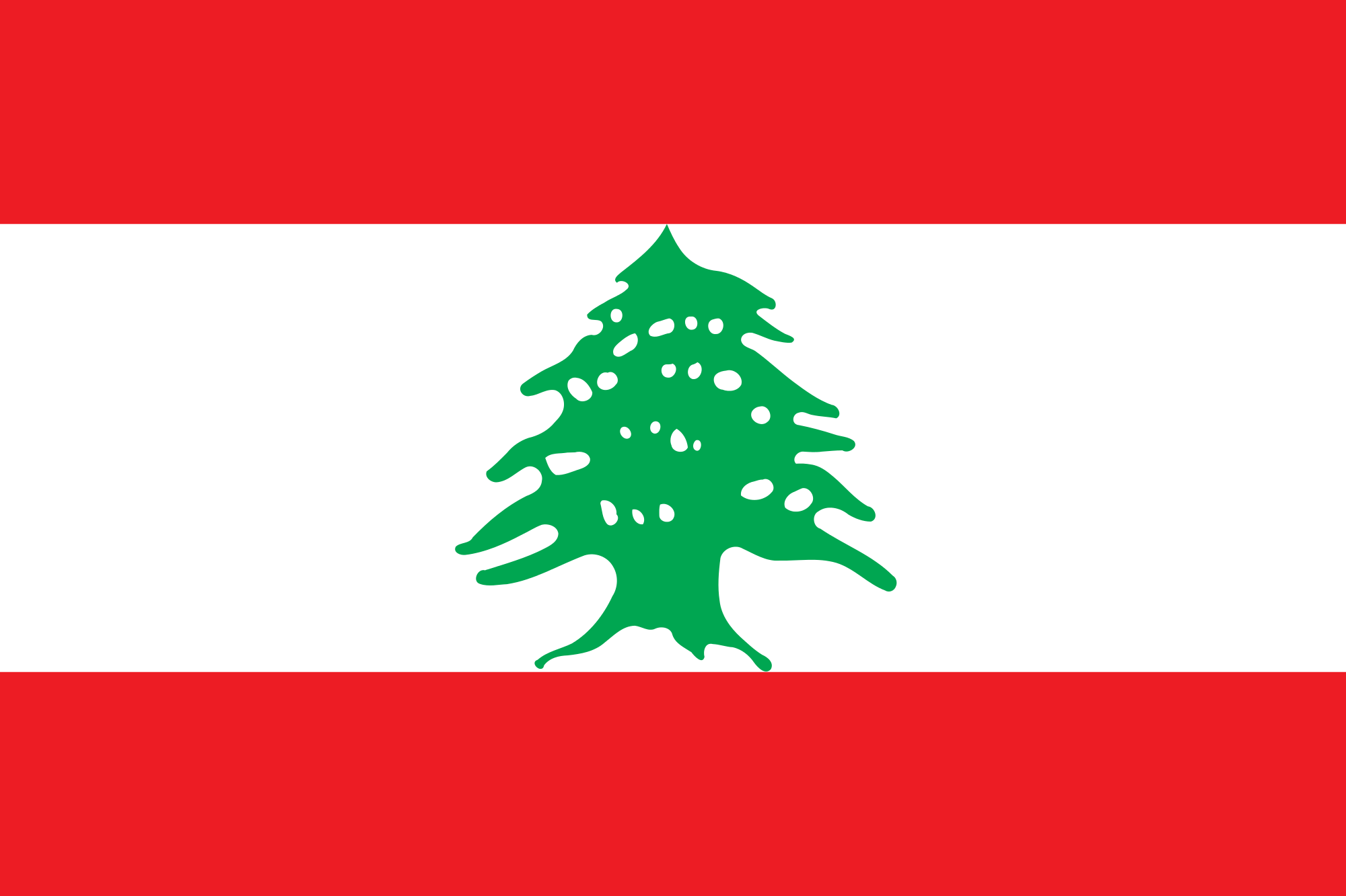 Can Lebanon Ever Rid Itself of Hezbollah?, Can Lebanon Ever Rid Itself of Hezbollah?