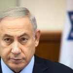Netanyahu's Alliance of the African Periphery