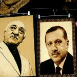 Turkey: Who Is Fethullalh Gulen?