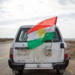The Making of a United Kurdistan