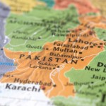 Political Violence and Sectarianism in Pakistan