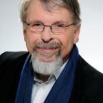 Andreas Herberg-Rothe