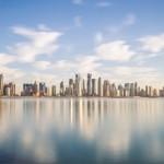 The Qatar Phenomenon