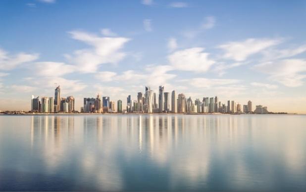 The Qatar Phenomenon, The Qatar Phenomenon