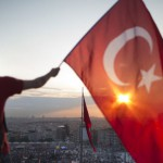 Turkey's Travails: Purges Worsen Ankara's Democracy Deficit