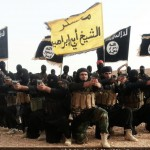 What If Islamic State Becomes Stateless?