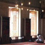 Syrians Find Mosques Too Conservative in Germany