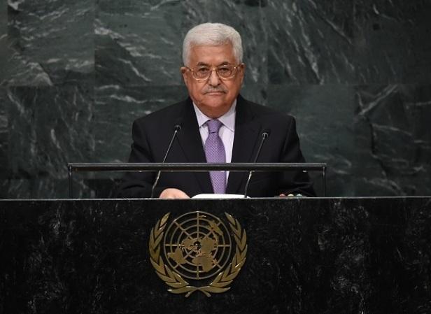 Abbas_