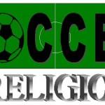 Rare Agreement Between Saudi and Iranian Islamic Scholars: Soccer Poses a Threat