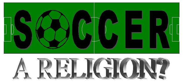 Rare Agreement Between Saudi and Iranian Islamic Scholars, Rare Agreement Between Saudi and Iranian Islamic Scholars: Soccer Poses a Threat