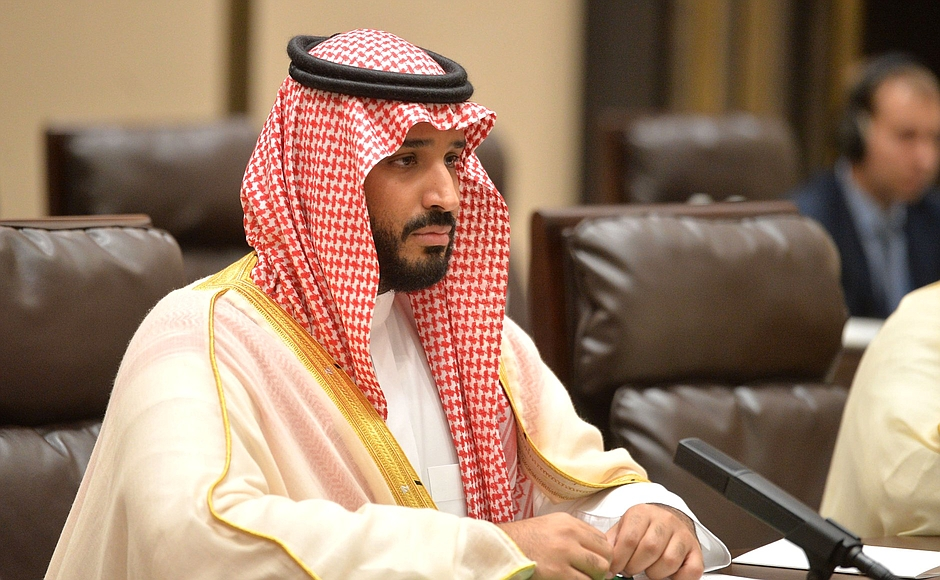 Questions about Saudi Concept of Sovereignty, Canada– Saudi Arabia: Questions about Saudi Concept of Sovereignty