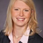 Christine Thaler