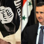 Here's How Syrian Regime Built ISIS