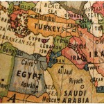 What to Be Improved in the Arab World?