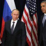Has the Second Cold War Begun?