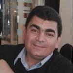 Mohanad Albaaly