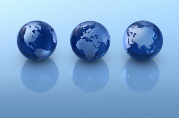 world order_
