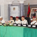 Apostasy Isn't Punishable Says Morocco's High Religious Committee