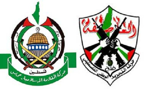 Hamas-Fatah reconciliation, Hamas-Fatah Reconciliation Op-Ed