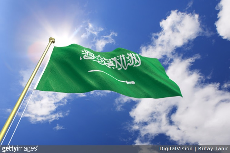 Whither Wahhabism?, Whither Wahhabism?