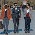 Iraq's First Fashion Club