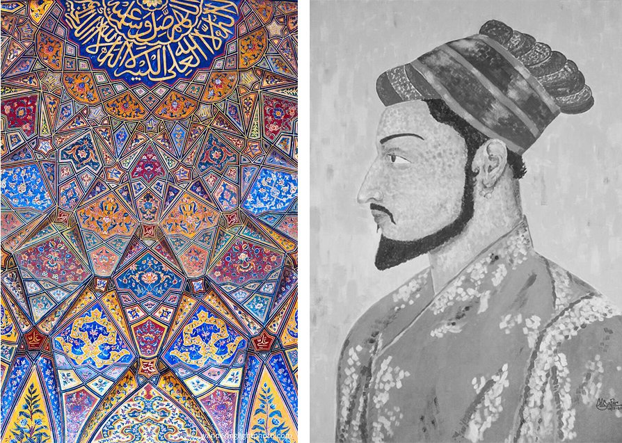 10 Arabic Philosophers You Should Know