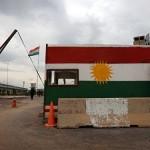 Kurdistan Regional Government in Iraq: Example of Failure?