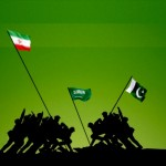 Pakistani Military Engagement: Walking a Fine Line Between Saudi Arabia & Iran