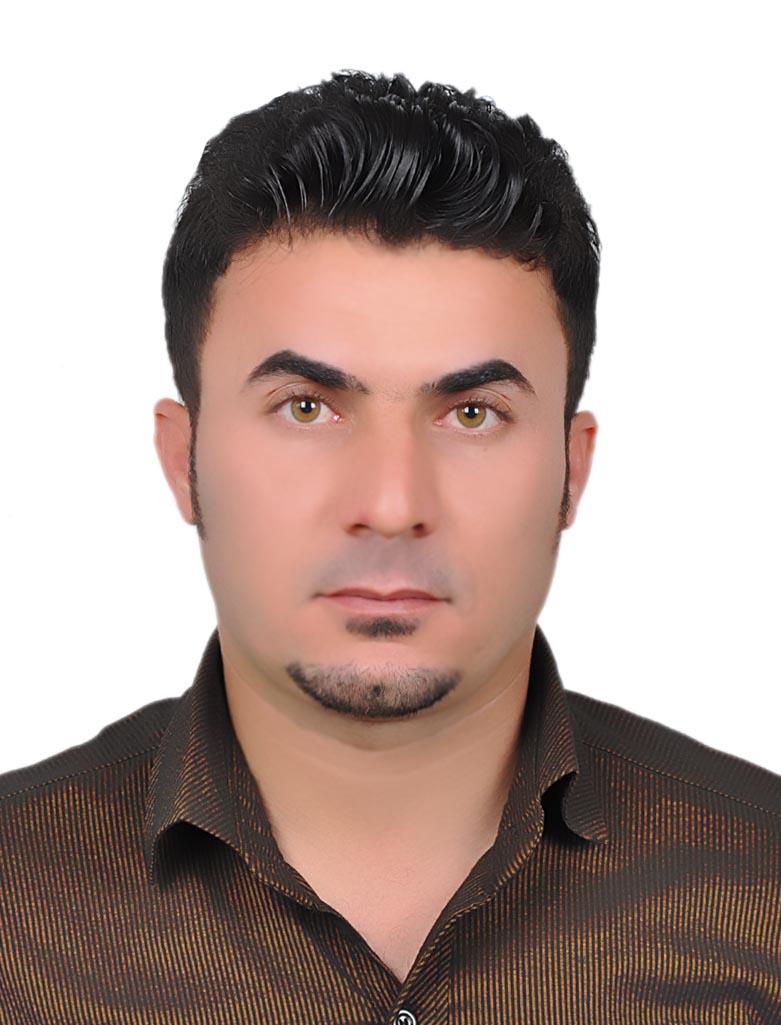 Farhad Hassan Abdullah