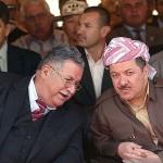Who Rules Kurdistan Region in Iraq?