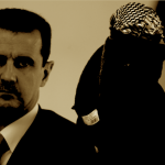 Assad and the rise of ISIS