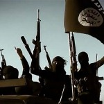 Why Global Jihadism Remains Notorious