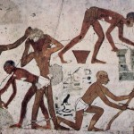 Were Hebrews Ever Slaves in Ancient Egypt?