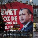 Turkey's Referendum: Will Erdogan Win Supreme Power?