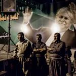 Double Standard of the Patriotic Union of Kurdistan