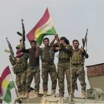 Peshmerga Forces Between Unification and Division