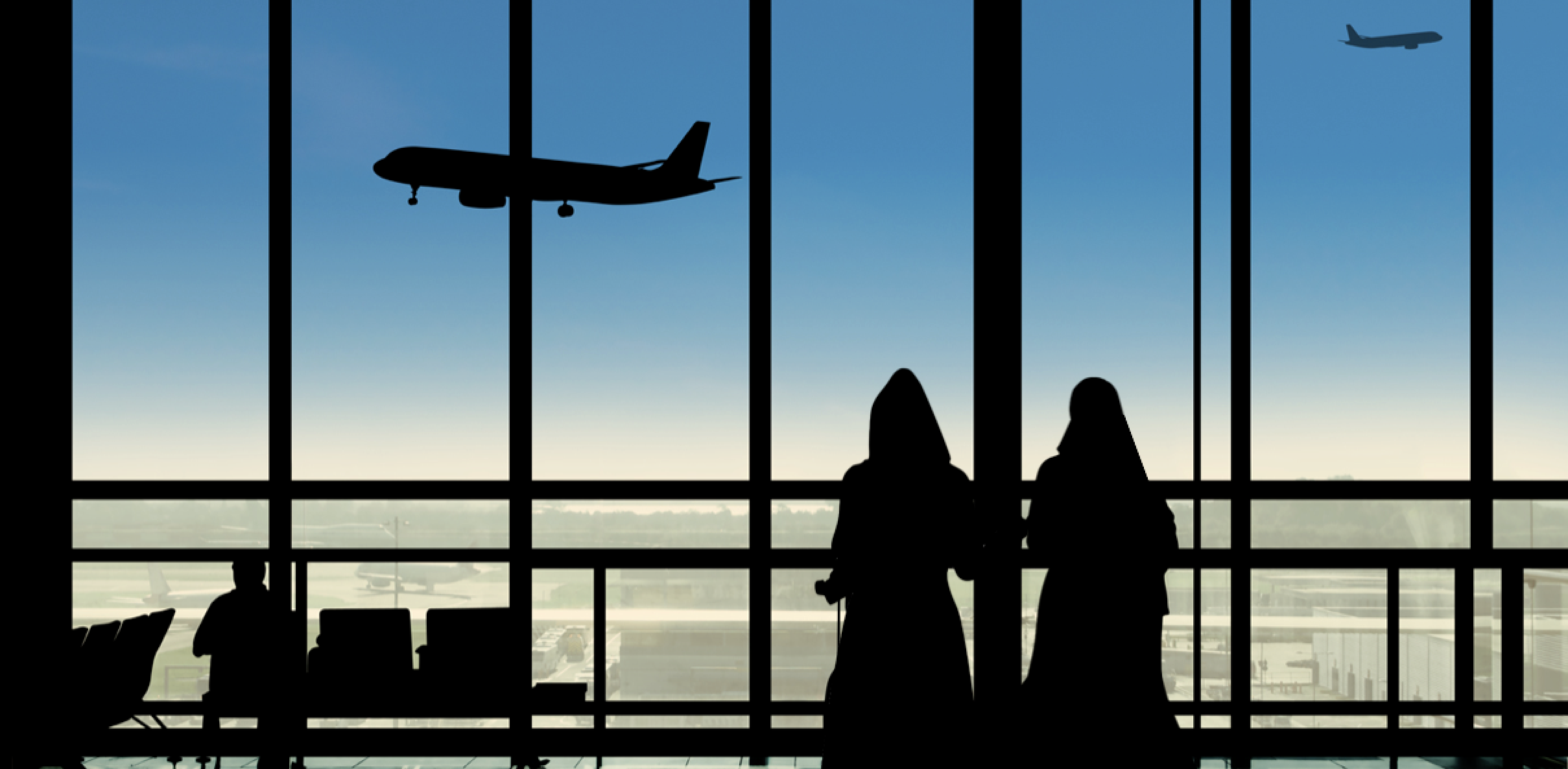 Saudi Women Fleeing Has Become a Nightmare for Saudis, Saudi Women Fleeing Has Become a Nightmare for Saudis