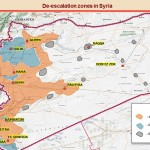 """De-escalation"" Zones in Syria – Should We Be Sceptical?"