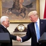 Can Deal-maker Trump Facilitate Israeli-Palestinian Peace?
