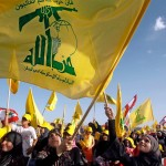 Hezbollah and the balance of power in Lebanon