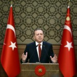 What Will Erdogan Do with Supreme Power?