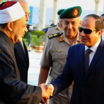 Al-Azhar and Sisi's Regime: Cooperation and Conflict