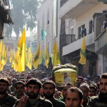 Hezbollah's Next War With Israel