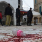Religious Scholars Declare Suicide Attacks Forbidden in Islam