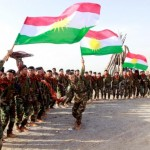 Systematic Oppression of Kurdish Society in Iraq between 1925 and 2003